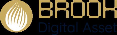 Brook digital asset