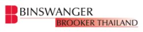 Binswanger Brooker Thailand
